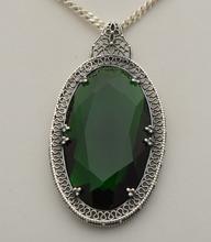 Подвески  от Shenzhen Jin Ao Jewelry Trading Co., Ltd. для женщины, материал полудрагоценный камень артикул 32368906677