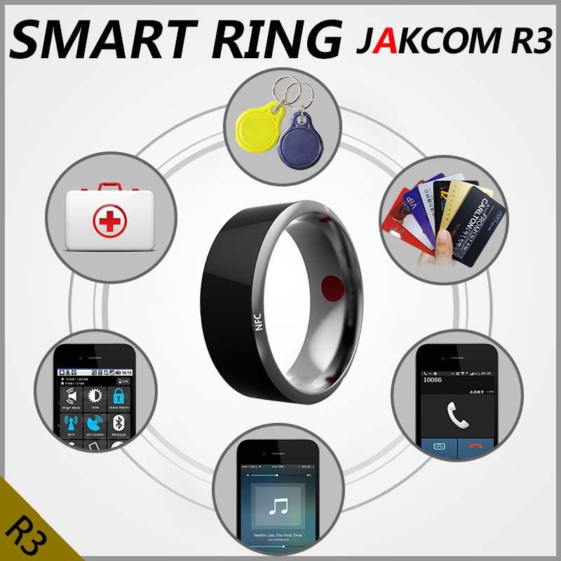 Jakcom R3 Smart R I N G Hot Sale In Security Protection Eas System As Superlock For Detacher Shop Security Hook(China (Mainland))