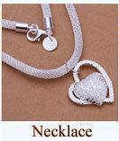 משלוח חינם 925 תכשיטי כסף סטרלינג הטבעת בסדר אופנה נטו weaven חישוק טבעת באיכות גבוהה הסיטוניים וקמעוני SMTR024