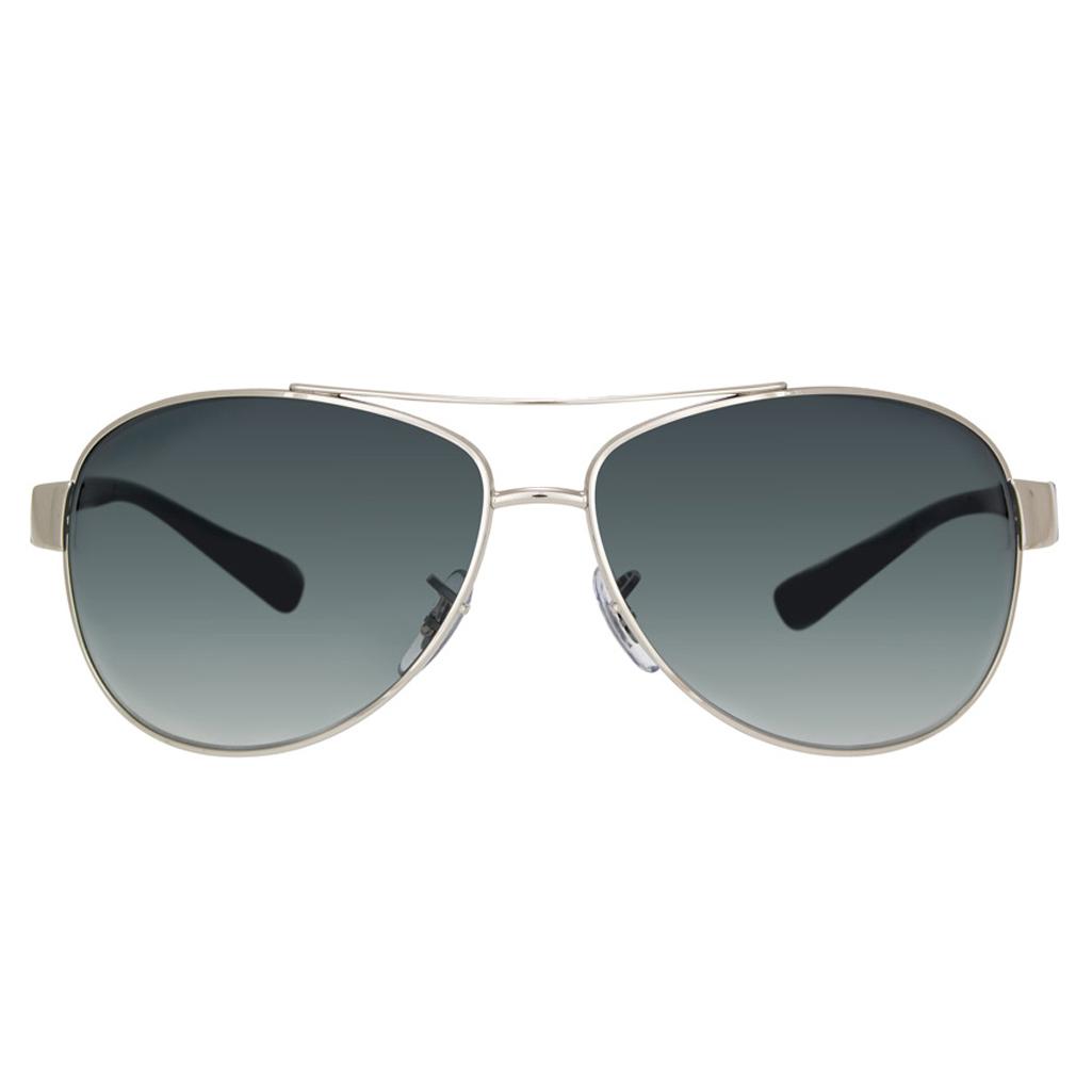 a5b5d50614a Big Ray Bans Sunglasses