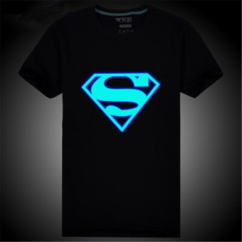 superman t shirt boys kids superman t shirts black superman tshirts. Black Bedroom Furniture Sets. Home Design Ideas