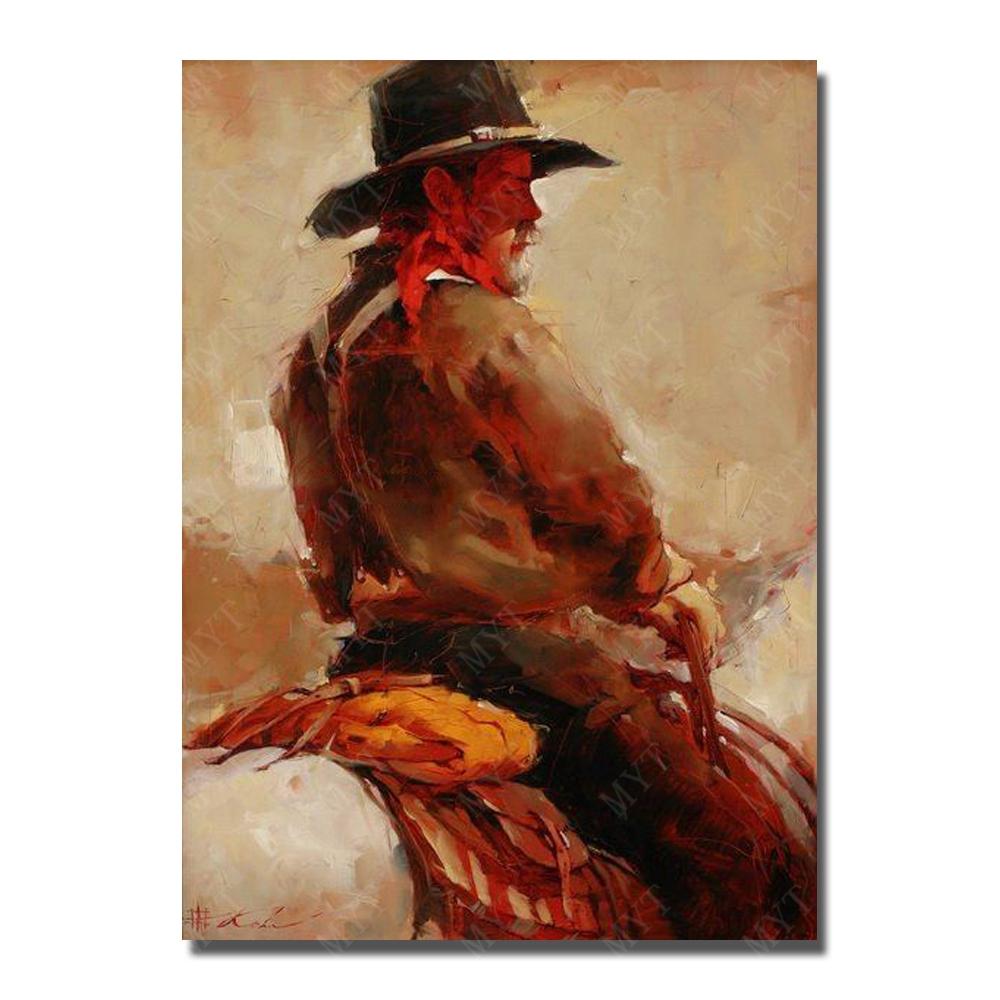 Peinture l 39 huile pas cher promotion achetez des peinture l 39 huile - Peinture a l huile prix ...