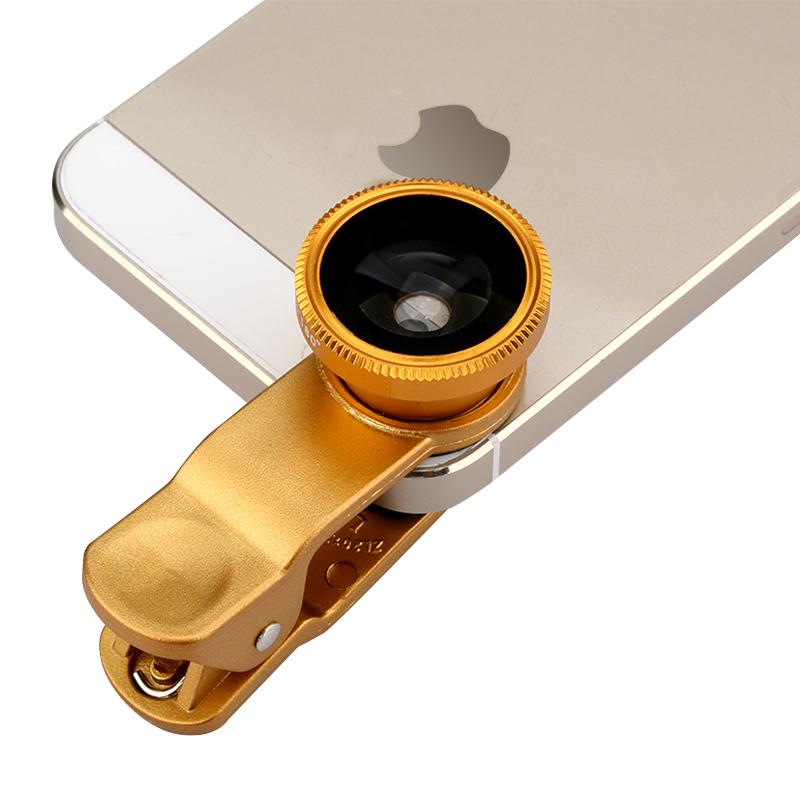 Скачать Paper Camera на Андроид