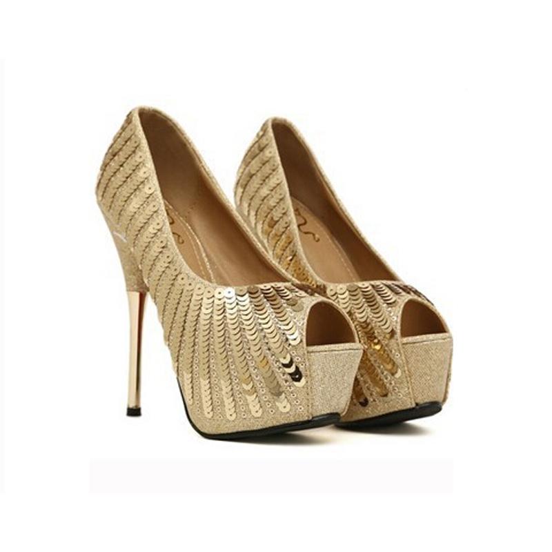 Купить туфли каблуке очень дешево