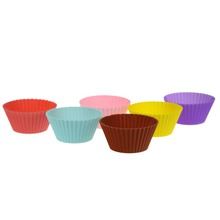 Cups Cupcake Liners For
