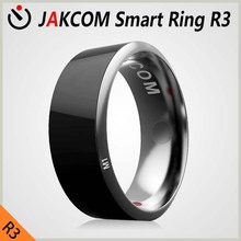 Jakcom Smart R I N G R3 Hot Sale In Jewelry Accessories Fashion Jewelry As Perfectly Round Pearl Earr I N Gs Exo Jordans Women(China (Mainland))
