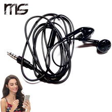 Fashionable For All Mobile Phone Gift Earphone