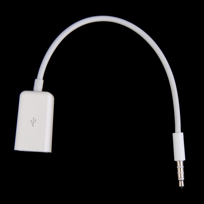 Iphone 8 earbuds running - panasonic earbuds iphone