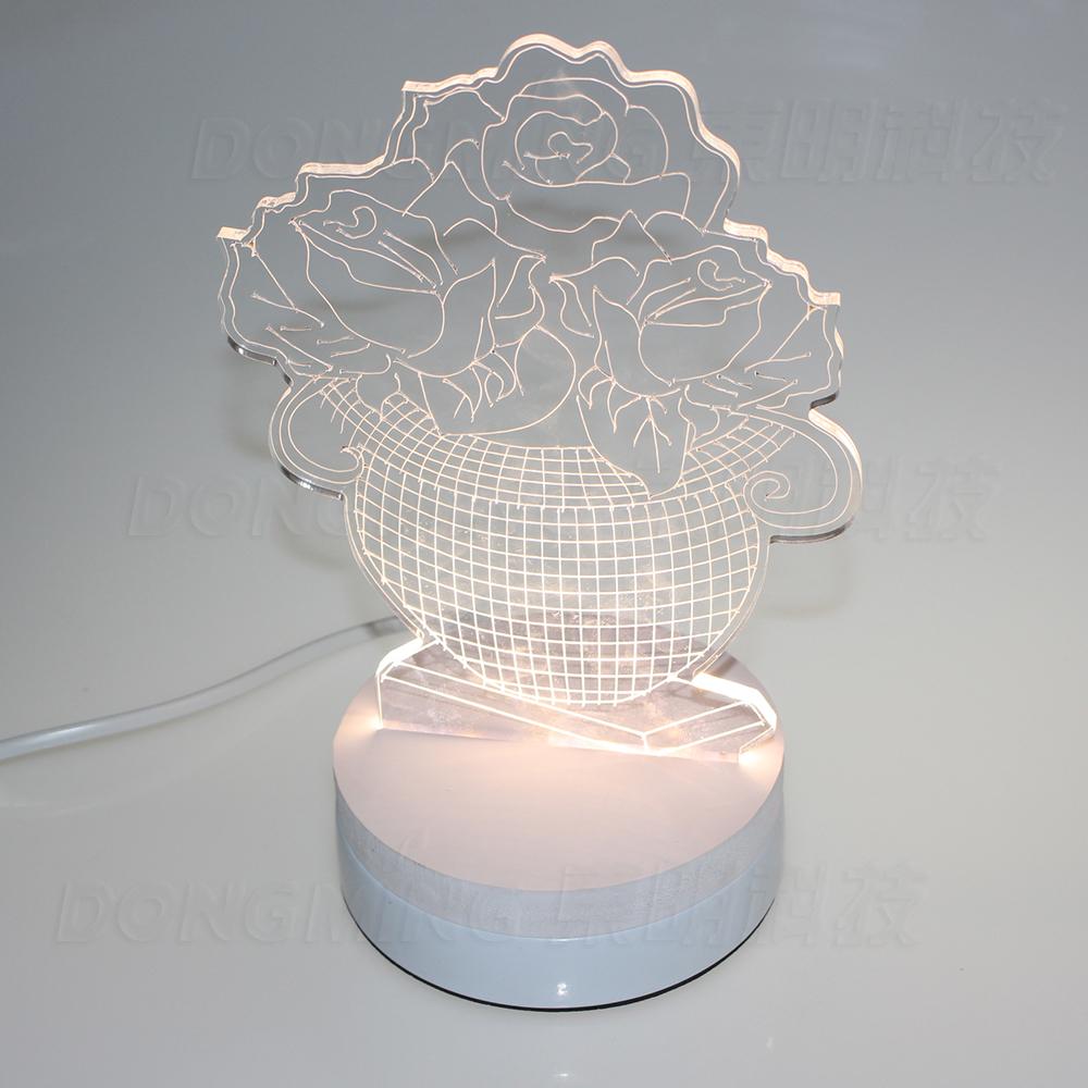 Crystal bureaulampen koop goedkope crystal bureaulampen loten van ...