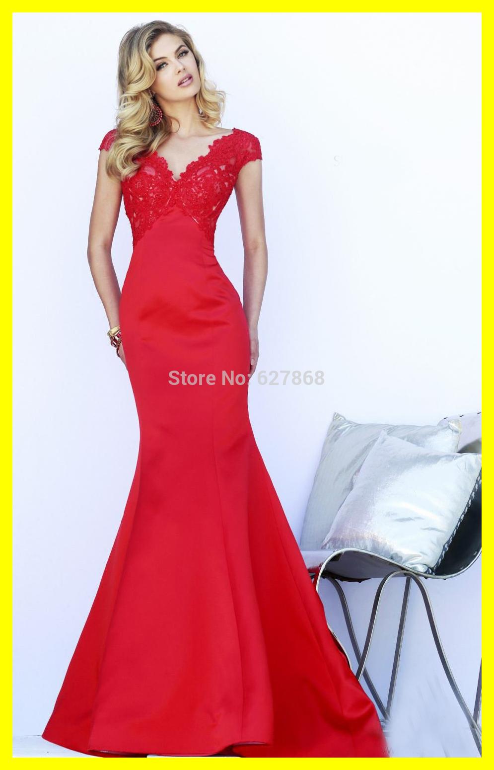 Designer Wedding Dresses Uk Outlet
