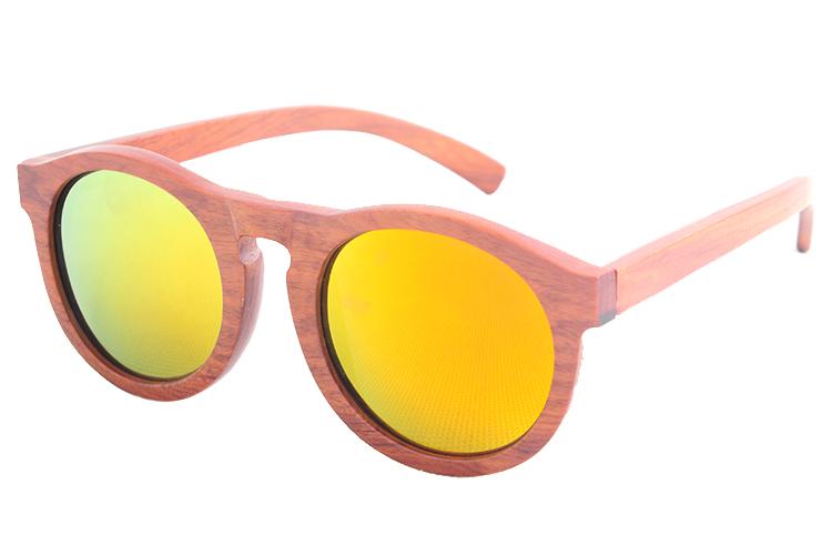 2015 New Fashion Wood Sunglasses Oculos de sol madeira men women Bamboo sun glass retro vintage eyewear wooden glasses LS3002(China (Mainland))