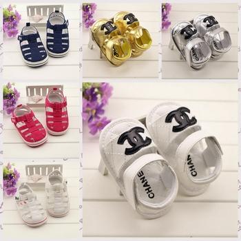 Симпатичные новорожденный ребенок первые ходунки обувь девушки принцесса мэри джейн милые младенец детская обувь Prewalker детские сандалии R3063