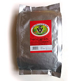 Free Shipping 500g Coffee Beans High Quality Arabica Green Coffee Beans Baking Charcoal Roasted Fresh Coffee