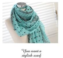 2015 Women Brand Silk Scarf Long Winter Warm Birthdays Gift 170*80cm free shipping scarf women(China (Mainland))