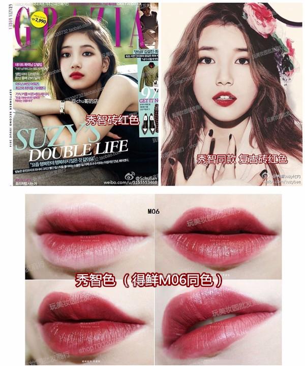 30 cores Matte veludo Batom Sexy Pink Red Lip Batom marcas Gloss vara melhor de longa duração Red Matte Batom maquiagem Nude