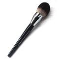 1pcs New Arrival Original Famous Body Tattoo Artist Brand 40# Lock It Edge Makeup Concealer Brush blending Tool