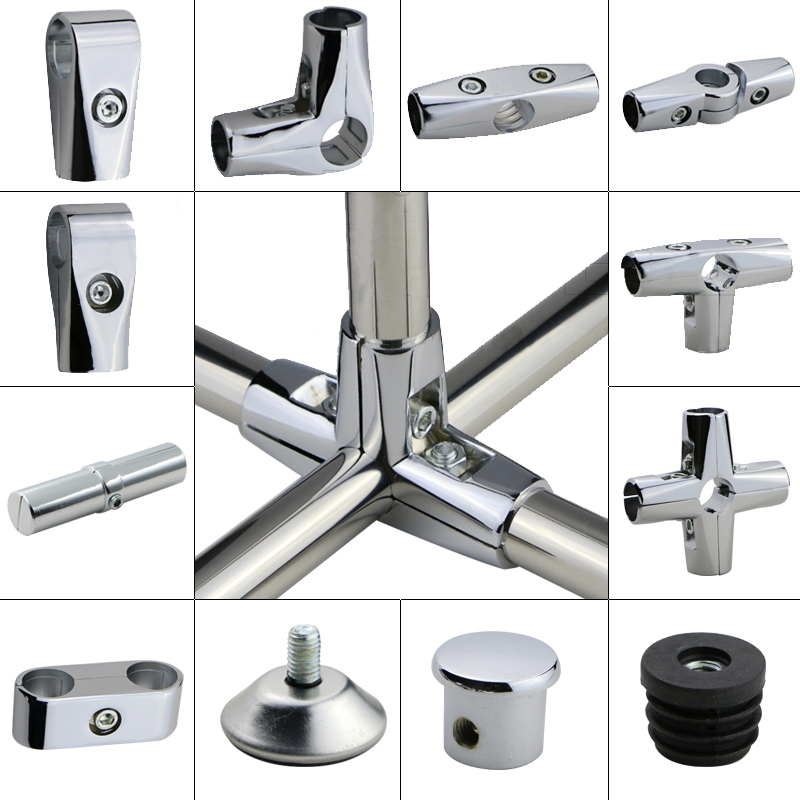 line Buy Wholesale pipe joint clamp from China pipe