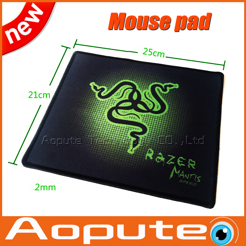 how to turn off razer mousepad tracking