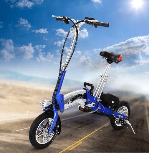 lithium battery e foldable wheel brushless scooter bicycle electric bicycle road bike fat bike folding bike