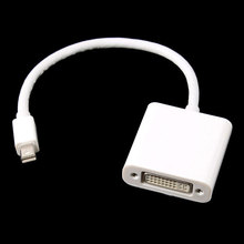 Mini Displayport DP DVI Adapter #1875 - BuyInCoins Store store