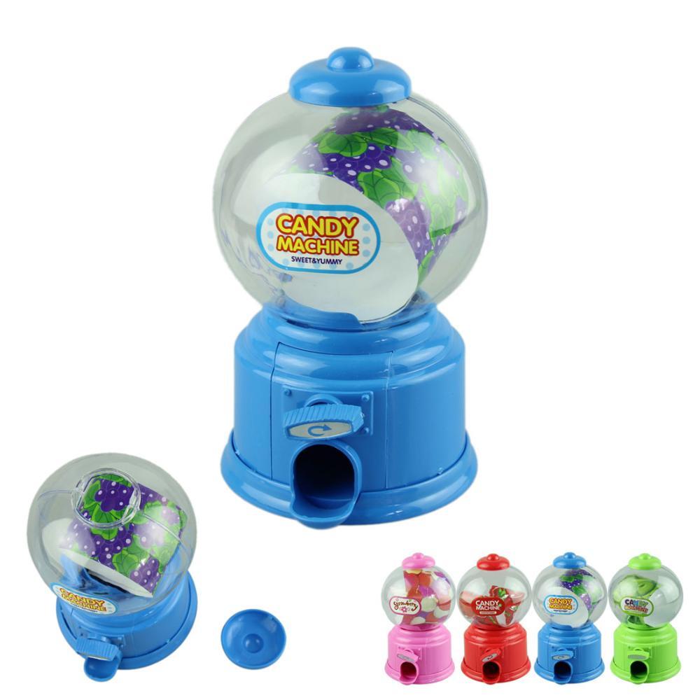 Online kopen Wholesale kids opslagbakken uit China kids ...