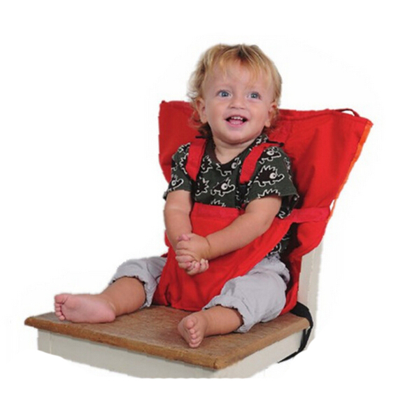 Mother Free Baby Chair Portable Infant Seat Product Dining  : Mother Free Baby Chair Portable Infant Seat Product Dining Lunch Chair Seat Safety Belt Feeding High from www.aliexpress.com size 599 x 600 jpeg 149kB