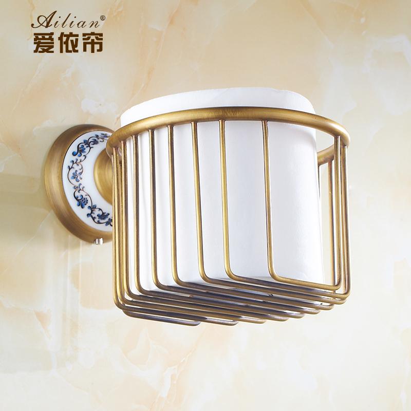 Compra accesorios de ba o de porcelana blanca online al for Accesorios bano porcelana
