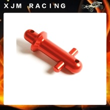 Buy CNC Metal front car shell fixing pin For 1/5 hpi rovan km mcd baja 5b/5t/5sc parts for $13.73 in AliExpress store