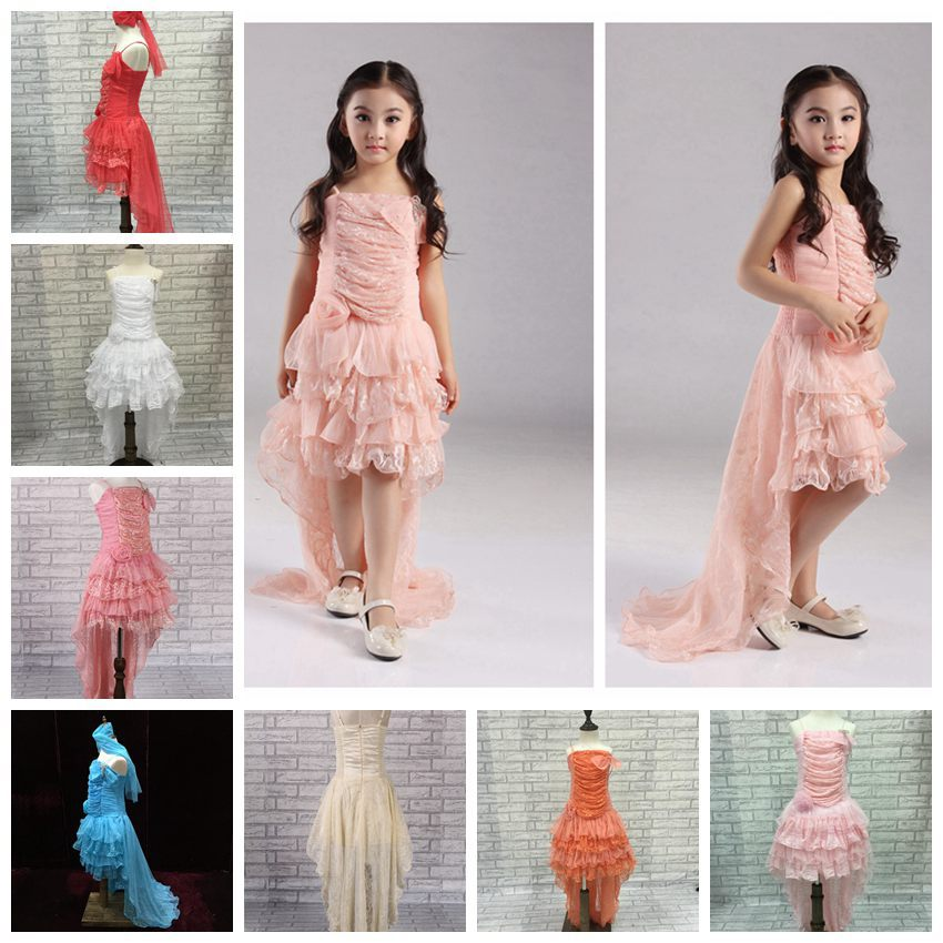 Детское платье Glamour 13507 2015 vichy универсальный крем от растяжек 200 мл