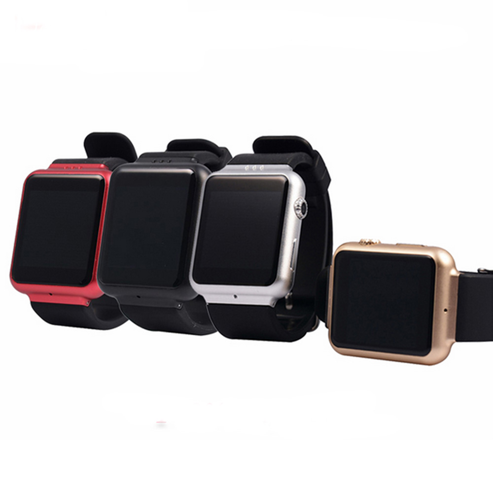 Smart Watch K8 Android 4.4 os smartwatch with 2M pixels Webcam Wifi 3G for Android Smart phone Support SIM Card smartwatch phone<br><br>Aliexpress