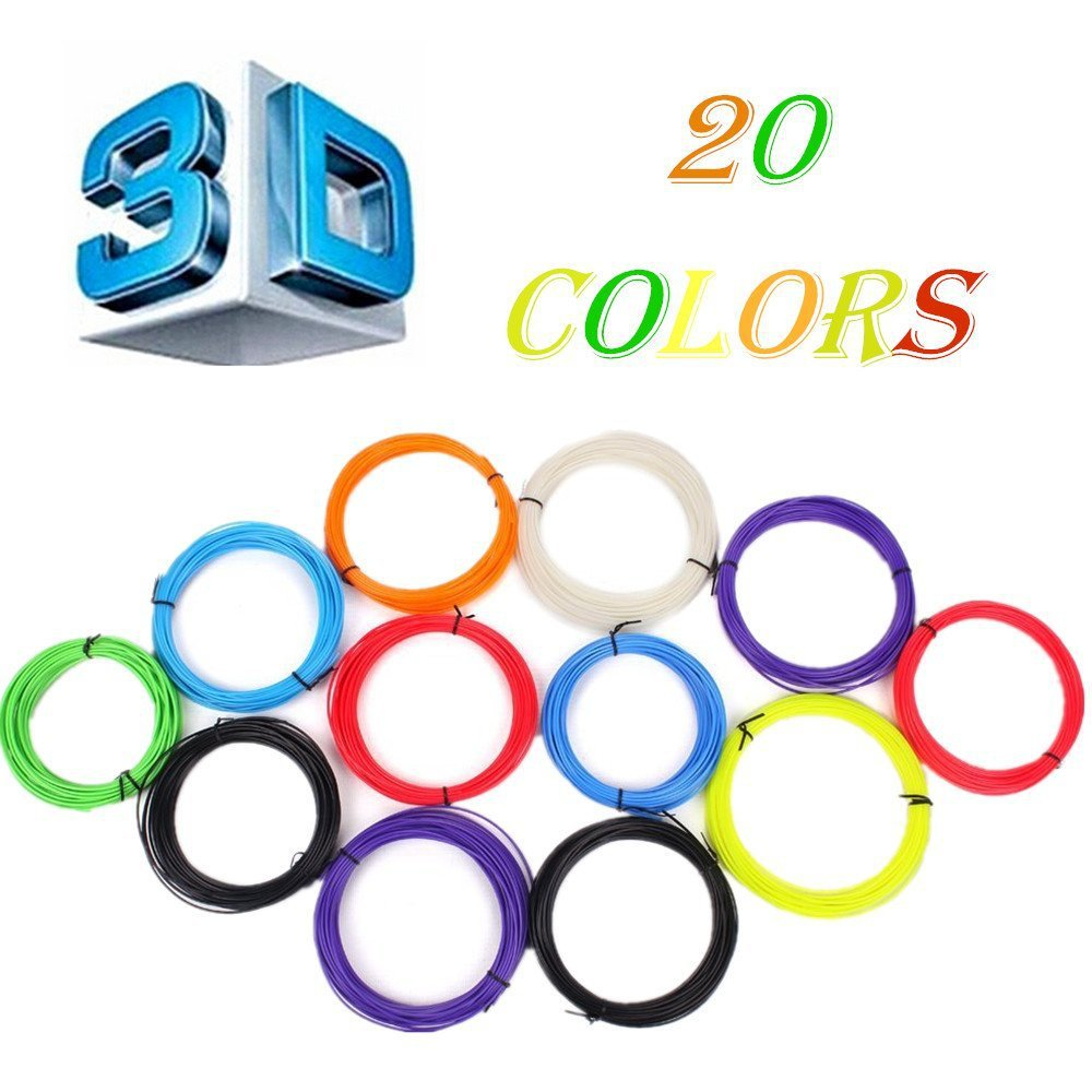 a report on 3d printing digital abs material high temperature rubber like and transparent plastics Polyjet materials data sheet digital abs, green high temperature material materials simulating standard plastics transparent materials.