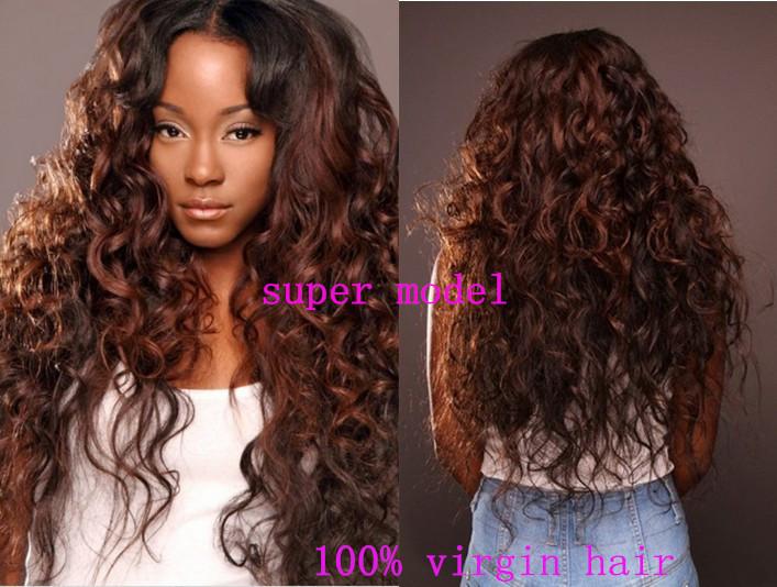 Can You Wet Brazilian Curly Hairvirgin Brazilian Hair Weave Styles