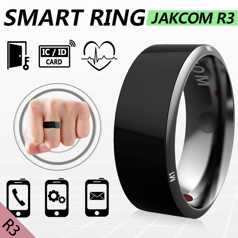 Jakcom Smart Ring R3 Hot Sale In Digital Voice Recorders As Small Voice Recorder Best Car Cd Player Usb Voice Recorder 4Gb(China (Mainland))