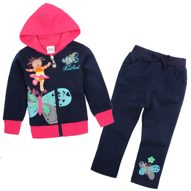 Find girls clothing & accessories at abercrombie kids. You'll find jeans, hoodies, sweatpants, t-shirts, and more.