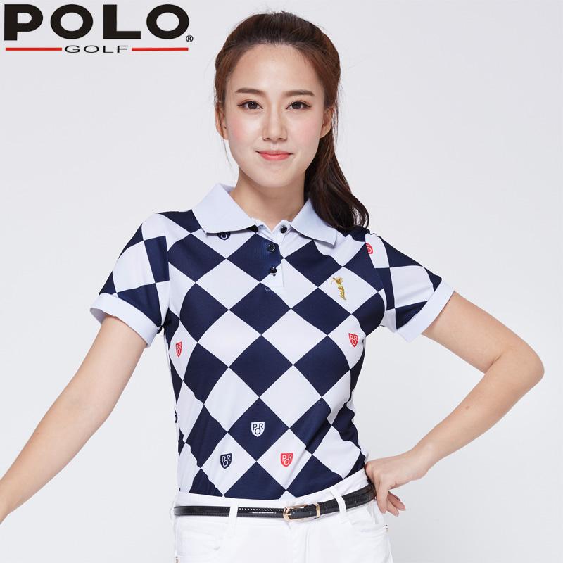 compra uniformes de tenis online al por mayor de china mayoristas de uniformes de tenis. Black Bedroom Furniture Sets. Home Design Ideas