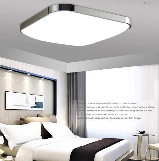 50% OFF 2015new year LED Apple Ceiling lights 5W 30X30CM kitchen light home lighting room light modern livingroom Free Shipping(China (Mainland))