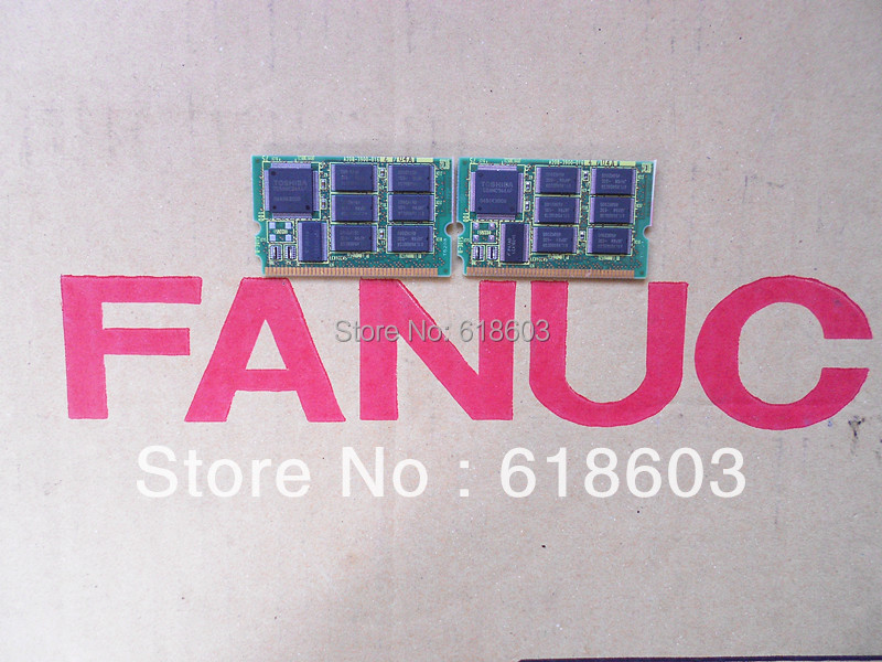DHL,Fedex free shipping 100% tested A20b-3900-0161 fanuc pcb imported the original warranty for three months(China (Mainland))