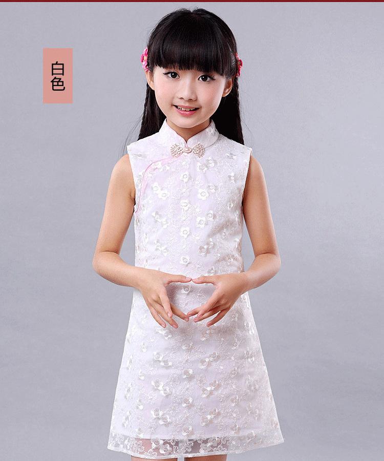 Kid Robe Satin Small Children Kimono Robes Bridesmaid Gift Flower Girl Dress Silk Bathrobe Nightgown Kimono Size 2-10(China (Mainland))