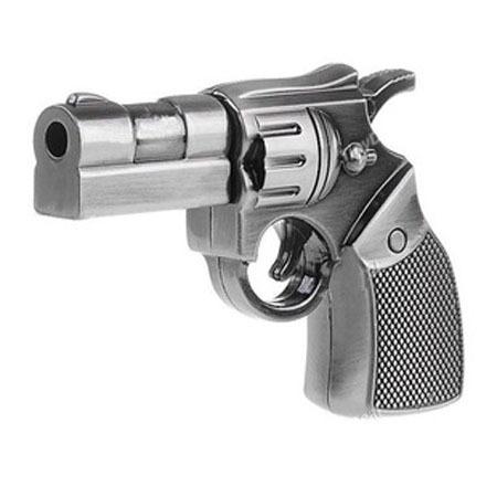 Gold Replica Guns Metal Replica Guns Usb Flash