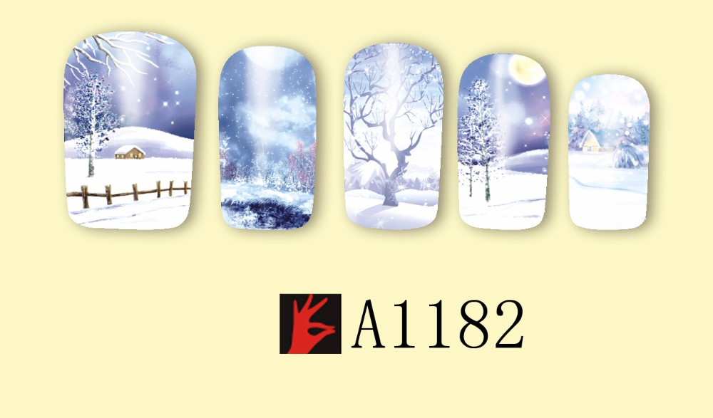 A1182