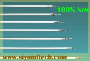 """Free shipping!!100mm*2.0mm 5.7"""" screen ccfl backlight/ccfl lamp/ccfl tube for laptop"""