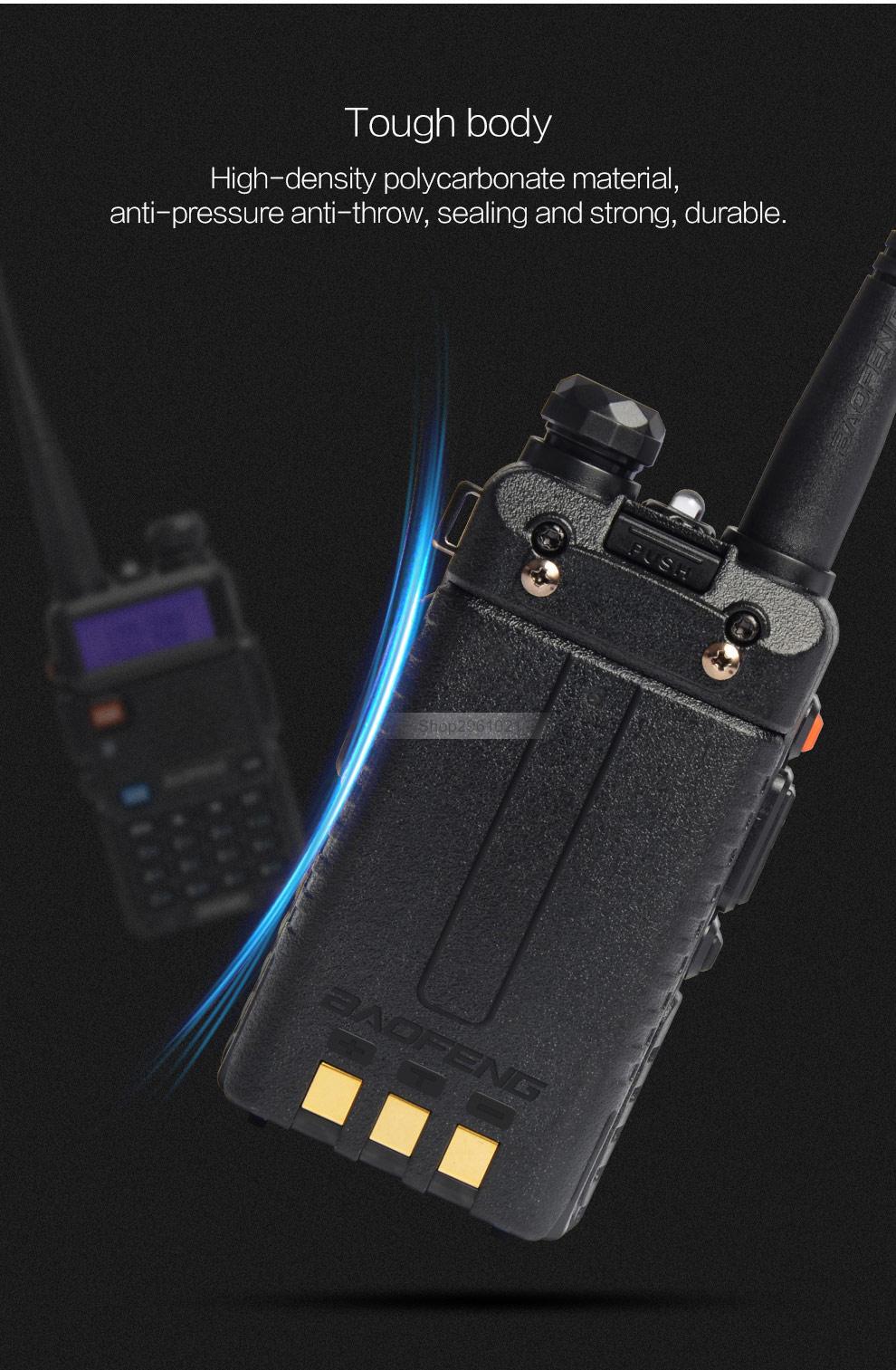 UV-5R_08