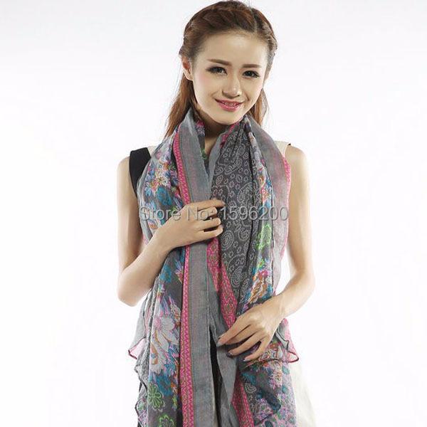 Женский шарф Brand Beach scarf Echarpes Fulares femme 0211 Beach scarf bikini sarong wrap beach scarf