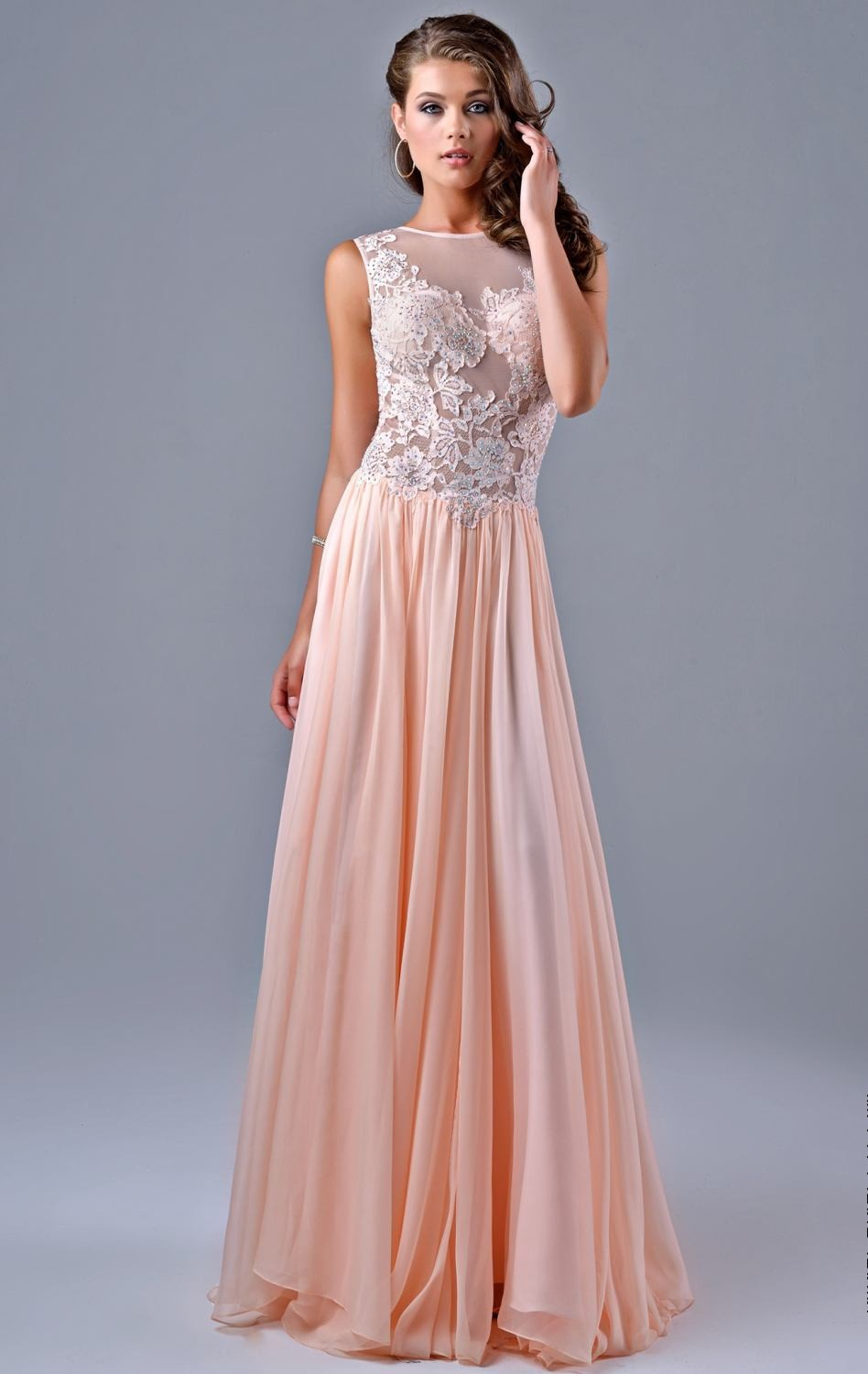 Soft Pink Prom Dresses Price Soft Pink Prom Dresses Price Trends ...