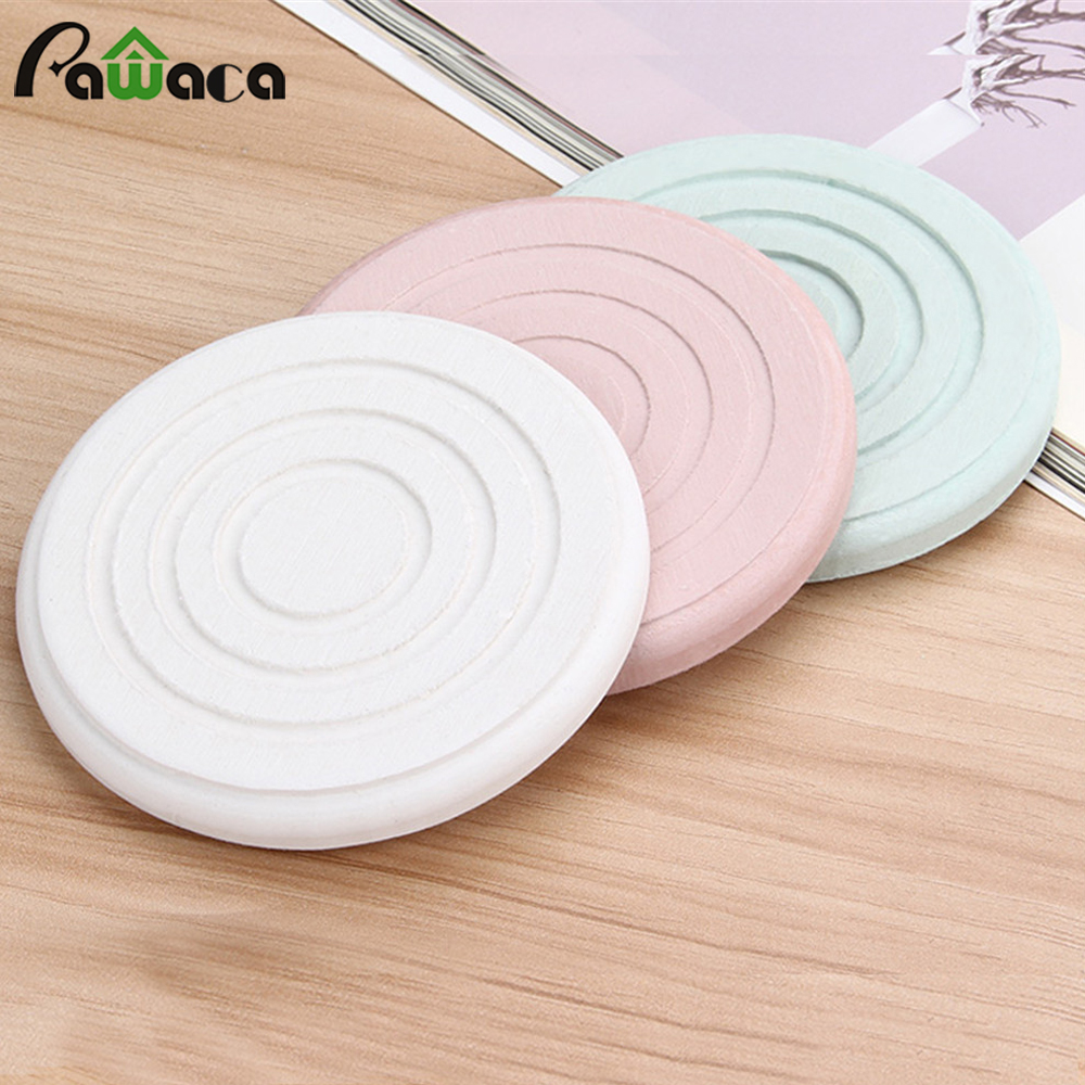 Popular absorbant coasters buy cheap absorbant coasters lots from china absorbant coasters - Drink coasters absorbent ...