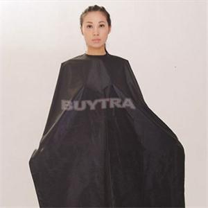 Купить Красота и здоровье  New Cutting Hair Apron Capes Large Size Anti-Dirt Capes Convenient Barbers Hair Wraps None
