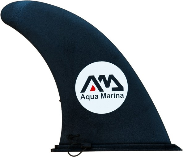 NEW 2015 Surfing Aqua Marina ISUP fin ,ISUP center fin , Stand Up Paddle Board Fin, SUP fin ,SUP Accesstory for SPK-1,2,3,4(China (Mainland))