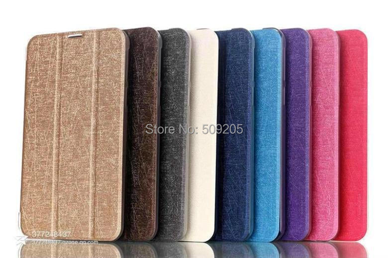 3 in 1 Top Quality PU Leather Case Cover For ASUS FonePad 7 FE375CG FE375 + Screen Portector + Stylus Gift Free Shipping<br><br>Aliexpress