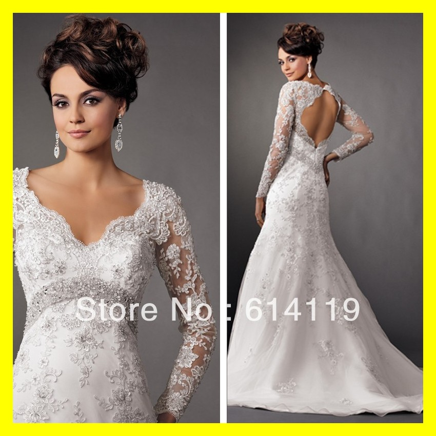 Weddings Dresses Gold Wedding Hire A Dress With Sleeves
