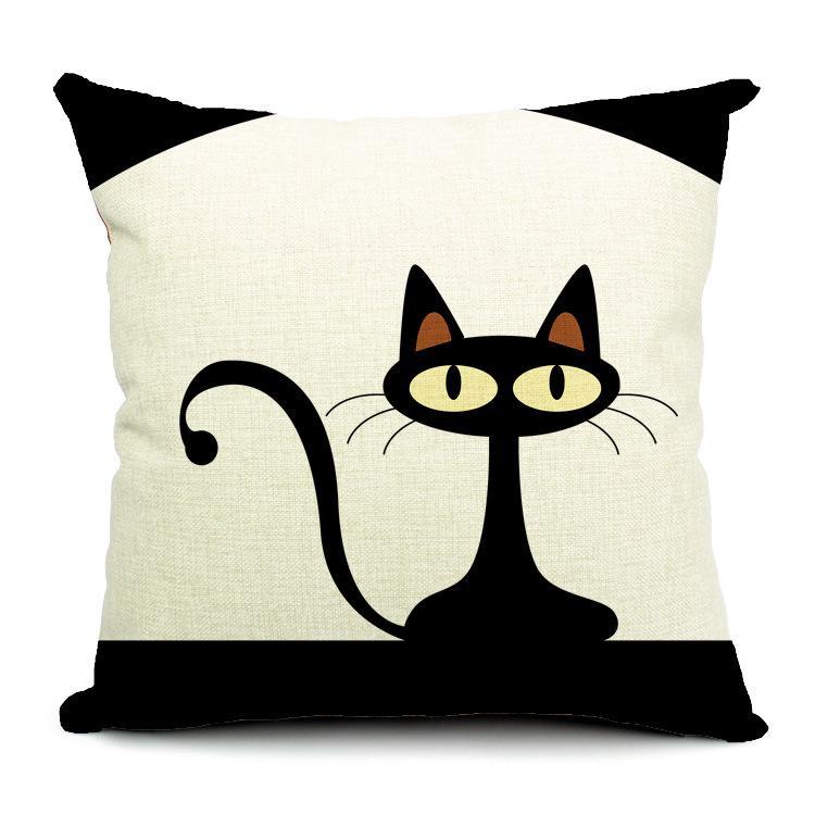 fauteuil oreiller achetez des lots petit prix fauteuil. Black Bedroom Furniture Sets. Home Design Ideas